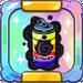 Rainbow Black Hole Drink.png
