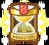 Bonus Level 21.png