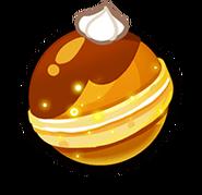 Candy0067 l
