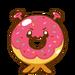 Space Doughnut.png