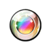 Rainbow Jelly Frog Egg.png