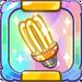 Super Amber Vanilla UV Light.png