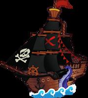 Black Sugar Pirate Ship.png