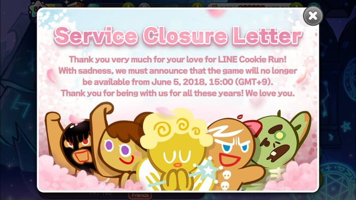 LCR closing.jpg