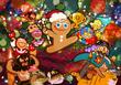 CROB Splash Screen Christmas 2016.png