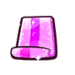 Giant Jelly Tree's Sacred Leaf.png