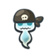Vengeful Pirate Ghost.png