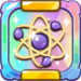 Atomic Model of a Grape Brooch.png
