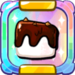 Choco Dipped Marshmallow.png