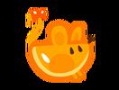 Mini Orange Mouse HD.png