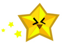 Wishing Star.png