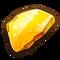 Yellow Sugar Crystal.png