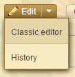 Classic Editor Tutorial.png