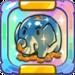 Stuffed Elephant Money Box.png