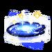 Galaxy Powder.png