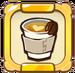 Miraculous Café Latte.png