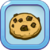 Famous ChocoChip Cookie.png