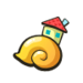 Shiny Snail's Shell.png