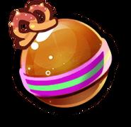 Candy0104 l