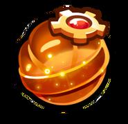 Candy0166 l