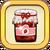 Homemade Strawberry Jam.png