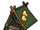 Adventurer Tent