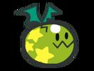 Dino-Egg.png