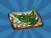 Indian-Diner-Peas-3.png