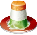 Kulfi (Indian Diner)