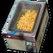 Food-Court-Deep-Fryer-1.png