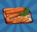 Indian-Diner-Carrots-3.png