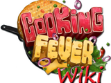 Cooking Fever Wiki