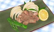 Kobe Beef Tagine