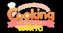Cooking Simulator Wiki