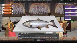 Salmon (not cut).jpg