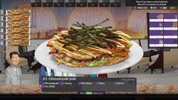 Okonomiyaki Jade Phase 2.jpg