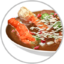 Gumbo.png