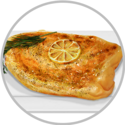 ChickenBreast.png