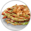 Okonomiyaki.png