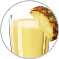 PineappleJuice.png