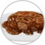 SalisburySteak.png