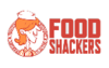 Food Shackers
