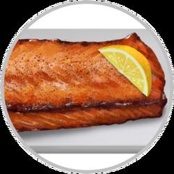 FreshFish.png