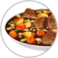 Stew.png