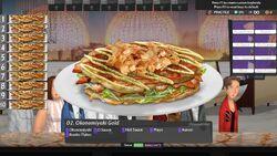 Okonomiyaki Gold Phase 2.jpg