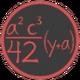 Detractor Complex Bits.png