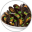 SteamedMussels.png
