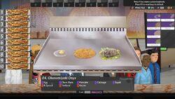 Okonomiyaki Onyx Phase 1.jpg