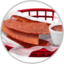 SausageSlices.png