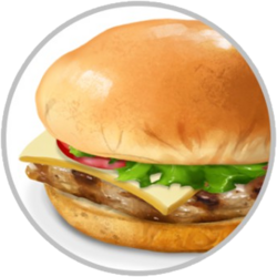 GrilledChickenSandwich.png